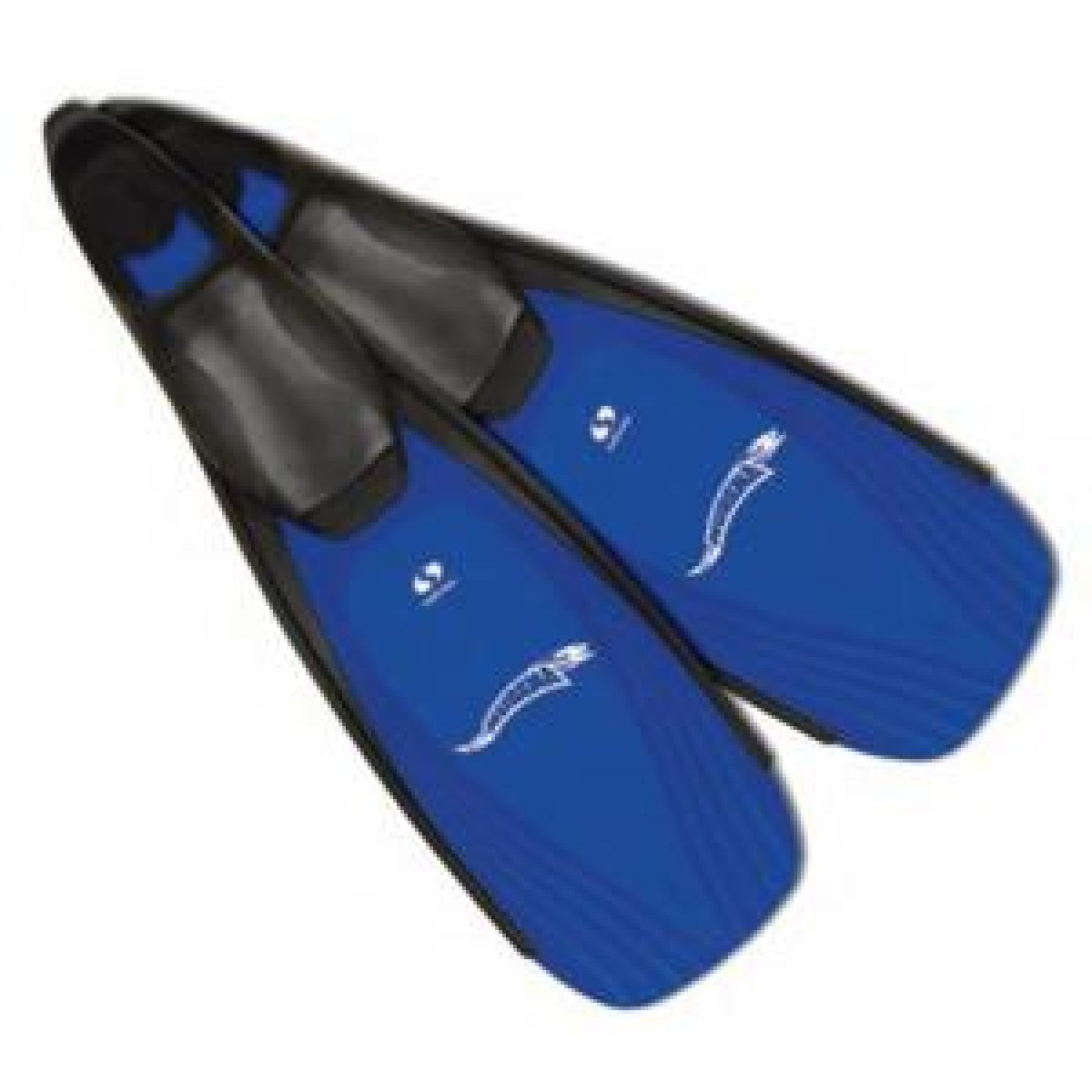 d05c2d976938e3 Salvas zwemvliezen 40-41 - Zwemvliezen - Snorkelen | Awa-Sports.nl